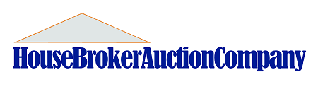 House Broker Auction